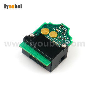 Barcode Scan Engine with PCB Replacement for Motorola Symbol RS409