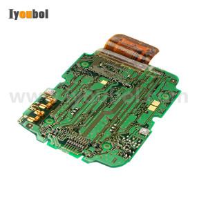 Keypad PCB (48-Key) for Motorola Symbol PDT8100, PDT8133, PDT8137, PDT8142, PDT8146