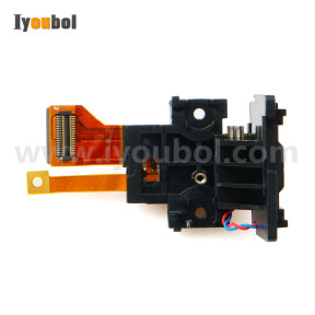 Sync & Charge Connector For Motorola Symbol Zebra TC8000 TC80NH