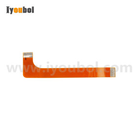 Scan Engine Flex cable For Motorola Symbol PDT8100, PDT8133, PDT8137, PDT8142, PDT8146