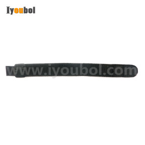 Hand Strap Replacement for Symbol MC70, MC7004, MC7090, MC7094