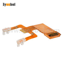 2D Scanner Flex Cable (for SE4400) for Symbol MC75 MC75A0 MC75A6 MC75A8 series