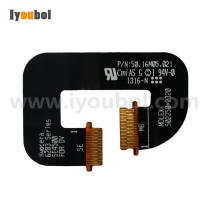 Scanner Flex Cable (for SE4500) for Motorola Symbol MC40 MC40N0