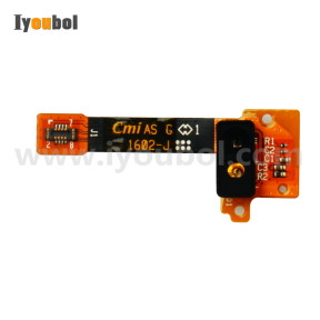 Power LED Flex Cable Replacement for Motorola TC55 TC55AH TC55BH TC55CH