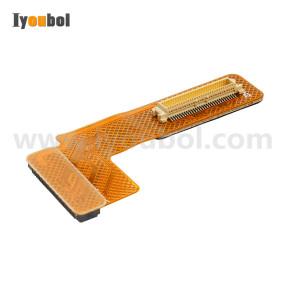 Flex cable for Symbol MC70 MC7004 MC7090 MC7094 (50.15K03.001 FE0358-01)