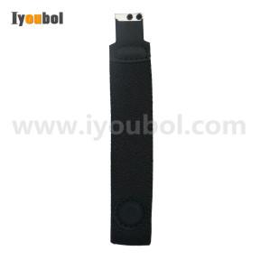 Handstrap for Motorola Symbol MC45 MC4587 MC4597 compatible with SG-MC45-STRAP-01R, non-original, non-