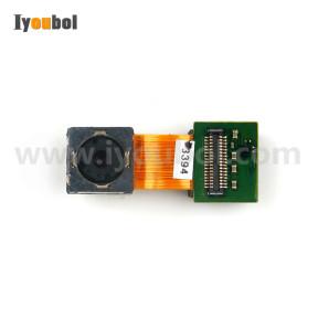 Camera Module Replacement for Motorola Symbol MC45, MC4587, MC4597