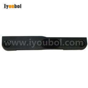 Memory Card Cover Repacement for Symbol MC70, MC7004, MC7090, MC7094