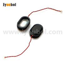 2pcs Speaker For Motorola Symbol Zebra TC8000 TC80NH