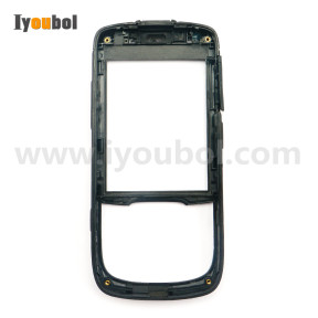 Front Cover Replacement for Motorola ES400
