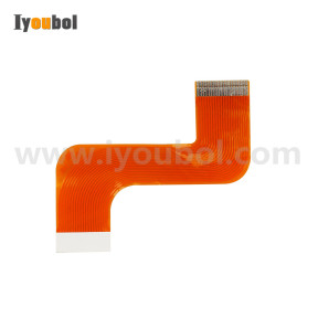 Flex cable for Motorola Symbol PDT8100, PDT8133, PDT8137, PDT8142, PDT8146