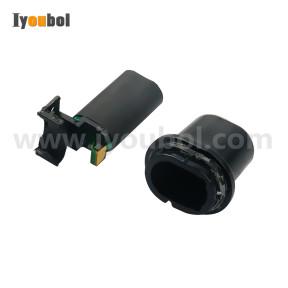 Antenna with Antenna Cover Replacement for Symbol MC70, MC7004, MC7090, MC7094