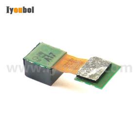 Camera Module Replacement for Motorola ES400