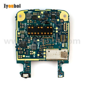 Motherboard Replacement for Motorola Symbol RS507