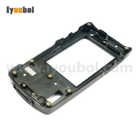 Front Cover with Sync Charge Connector for Symbol MC70 MC7004 MC7090 MC7094 MC7095