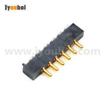 Battery Connector for Motorola Symbol MC75 MC75A0 MC75A6 MC75A8