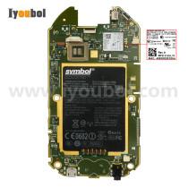 Motherboard Replacement for Motorola Symbol MC40 MC40N0
