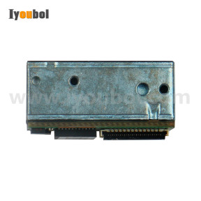 Scanner Engine (SE4710-010) Replacement for Symbol MC40 MC40N0