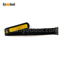 Finger Strap Replacement for Motorola Symbol RS507