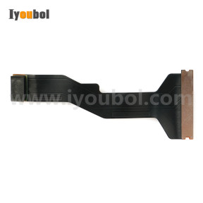 Charge Connector Cable For Motorola Symbol Zebra TC8000 TC80NH
