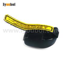 Original Finger Strap for Motorola Symbol RS409/RS419