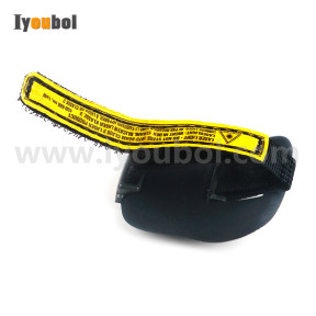 Original Finger Strap for Motorola Symbol RS409/RS419