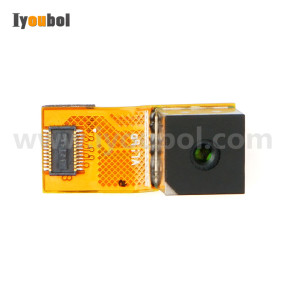 Camera Module Replacement For Motorola Symbol Zebra TC8000 TC80NH