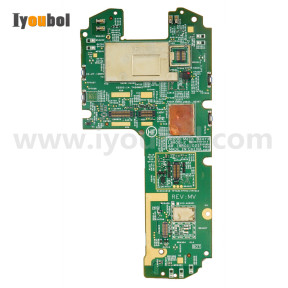 Motherboard (Standard, Window Version, 4818R09011) for Motorola Symbol TC75
