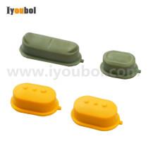 Side Buttons Set for Symbol MC75 MC7506 MC7596 MC7598 MC75A0 MC75A6 MC75A8