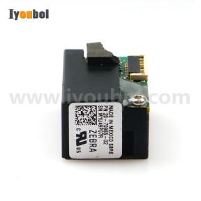 Barcode Scanner Engine (SE965) Replacement for Motorola Symbol MC45, MC4597
