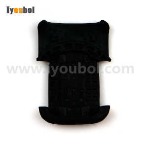 Replaceable Comfort Pad for Motorola Symbol RS507 (KT-PAD-RS507-01R)