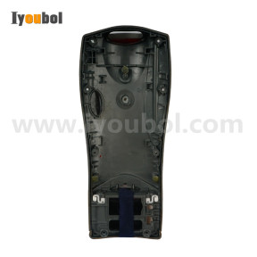 Back Cover for Motorola Symbol PDT8100/8133/8137/8142/8146