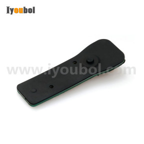 Trigger Switches with PCB Replacement for Symbol TC8000 TC80N0