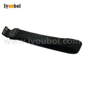 Hand Strap for Motorola Symbol MC40 MC40N0