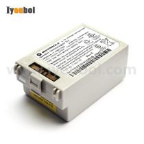 Battery (4560mAh) for Motorola Symbol MC70 MC7004 MC7090 MC7094