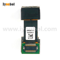 Camera Module Replacement for Symbol MC75 MC75A0 MC75A6 MC75A8 series