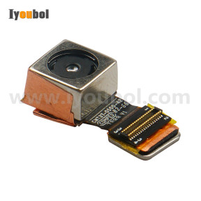 Camera Module Replacement for Motorola Symbol Zebra TC200J TC25