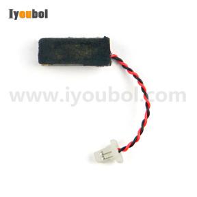 Phone Receiver for Motorola Symbol MC70, MC7090