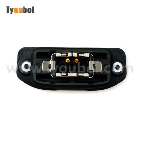 Sync & Charge Connector for Motorola Symbol Zebra TC20 TC200J TC25