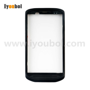 Front cover for Motorola Symbol Zebra TC200J TC25