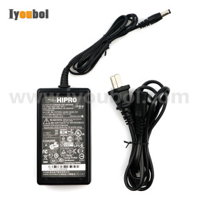 Symbol MC75A0 MC75A6 MC75A8 MC75 MC7596 MC7598 power supply for Cable charger