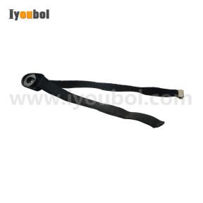 Hand Strap for Symbol PDT8100 PDT8133 PDT8137 PDT8142, PDT8146 SPT1700 SPT1800 series