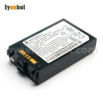 Battery (1950mAh) for Motorola Symbol MC70 MC7004 MC7090 MC7094