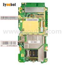 Motherboard Replacement for Symbol MC75, MC7506, MC7598