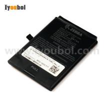 Battery (3000mAh) for Motorola Symbol Zebra TC200J TC25