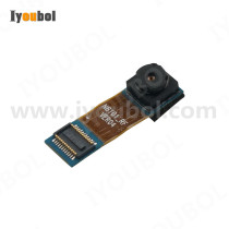 Camera Module (Front) Replacement for Motorola ET1