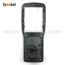 B Grade Front Cover Replacement for Psion Teklogix Omnii XT15, 7545 XA, XT10, 7545 XV