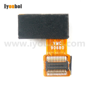 Camera Module Replacement for Motorola Symbol SB1