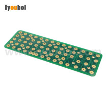 Keypad PCB Replacement for Symbol VC5090 (Full Size)