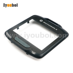 Front Cover Replacement for Motorola Symbol SB1